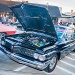 downersgrove_068_downersgrovecruisenight_mg-3665