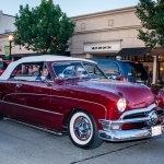 downersgrove_086_downersgrovecruisenight_mg-3720