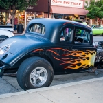 downersgrove_087_downersgrovecruisenight_mg-3728