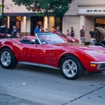 downersgrove_088_downersgrovecruisenight_mg-3729