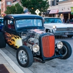 downersgrove_089_downersgrovecruisenight_mg-3730