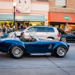 downersgrove_097_downersgrovecruisenight_mg-3743