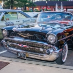 downersgrove_102_downersgrovecruisenight_mg-3756