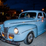 downersgrove_104_downersgrovecruisenight_mg-3775