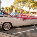 downersgrovecruisenight-_mg_4379