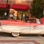downersgrovecruisenight-_mg_4407