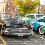downersgrovecruisenight-_mg_4435