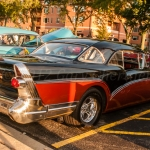 downersgrovecruisenight-_mg_4455