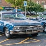 downersgrovecruisenight-_mg_4461