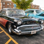 downersgrovecruisenight-_mg_4508