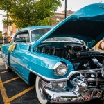downersgrovecruisenight-_mg_4510