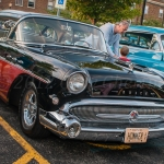 downersgrovecruisenight-_mg_4526