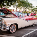 downersgrovecruisenight-_mg_4561