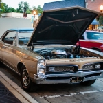 downersgrovecruisenight-_mg_4612