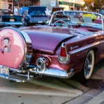 downersgrovecruisenight-_mg_4650