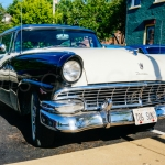 DownersGroveCruiseNight-_DSC1894.jpg