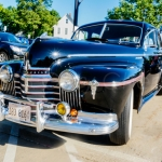 DownersGroveCruiseNight-_DSC1906.jpg