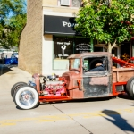 DownersGroveCruiseNight-_DSC1937.jpg