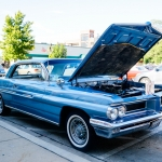 DownersGroveCruiseNight-_DSC1942.jpg