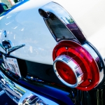 DownersGroveCruiseNight-_DSC1950.jpg
