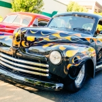 DownersGroveCruiseNight-_DSC1959.jpg