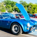 DownersGroveCruiseNight-_DSC1964.jpg
