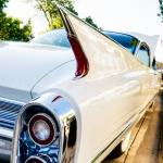 DownersGroveCruiseNight-_DSC1982.jpg