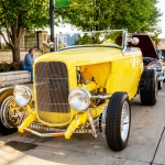 DownersGroveCruiseNight-_DSC2001.jpg