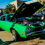 DownersGroveCruiseNight-_DSC2016.jpg