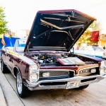 DownersGroveCruiseNight-_DSC2019.jpg
