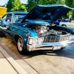 DownersGroveCruiseNight-_DSC2025.jpg
