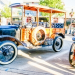 DownersGroveCruiseNight-_DSC2045.jpg