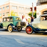 DownersGroveCruiseNight-_DSC2054.jpg