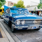 DownersGroveCruiseNight-_DSC2096.jpg