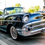 DownersGroveCruiseNight-_DSC2103.jpg