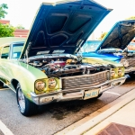 DownersGroveCruiseNight-_DSC2104.jpg