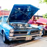 DownersGroveCruiseNight-_DSC2105.jpg