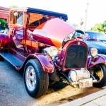DownersGroveCruiseNight-_DSC2106.jpg