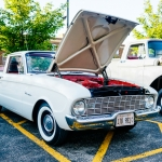 DownersGroveCruiseNight-_DSC2114.jpg
