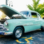 DownersGroveCruiseNight-_DSC2115.jpg