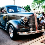 DownersGroveCruiseNight-_DSC2157.jpg