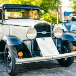DownersGroveCruiseNight-_DSC4062.jpg