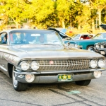 DownersGroveCruiseNight-_DSC4068.jpg
