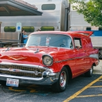 DownersGroveCruiseNight-_DSC4090.jpg