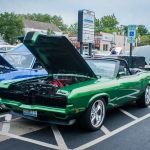 DownersGroveCruiseNight-_MG_7884