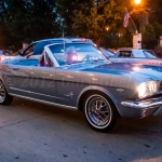 DownersGroveCruiseNight-_MG_7951