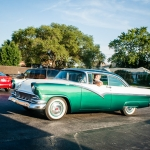 DukesBridgeviewCruiseNight-_MG_0228-2.jpg