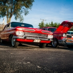 DukesBridgeviewCruiseNight-_MG_0240.jpg