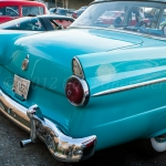 DukesBridgeviewCruiseNight-_MG_0296.jpg