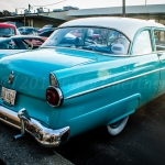 DukesBridgeviewCruiseNight-_MG_0300-Edit.jpg
